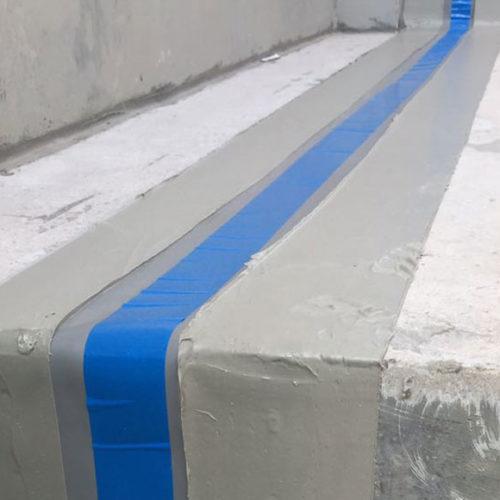 basement waterproofing contractors in uae