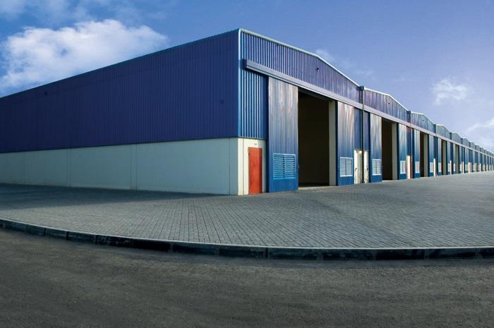 Thermal insulation company uae