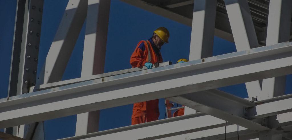 Thermal insulation company dubai