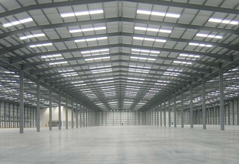 insulation warehouse