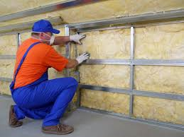 acoustic insulation in uae