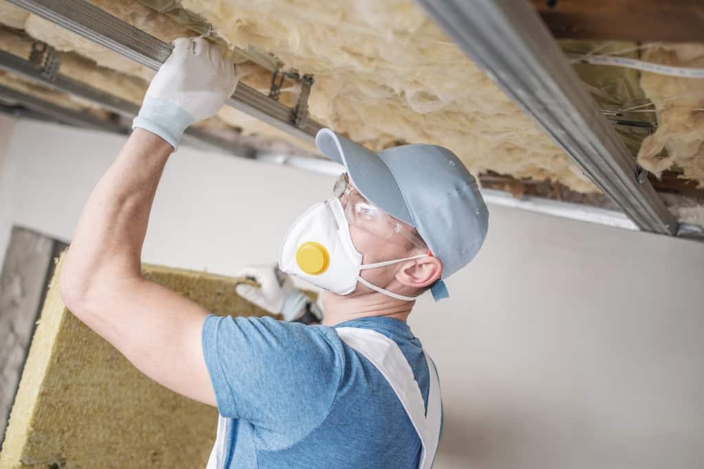 roof waterproofing companies in abhudabi