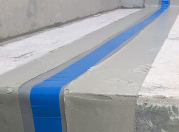 basement waterproofing dubai